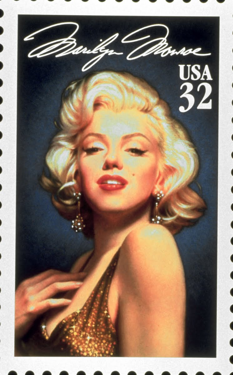 4347d1dd90f Marilyn Monroe — Google Arts   Culture