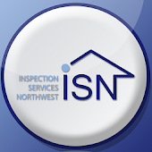Inspection Services Northwest