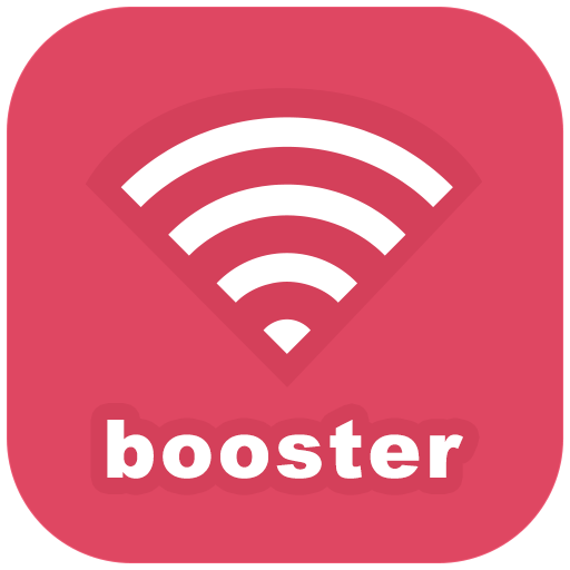 Wifi Booster Review 工具 App LOGO-APP開箱王