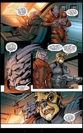 Dark Horse Comics Screenshot 3