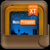 MeinProspekt XT 2.3 Android