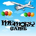 Memory Game Plus