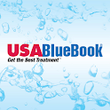 USABlueBook Catalogs logo