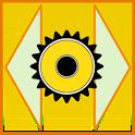 P3 Launcher icon