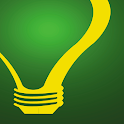 MECE Credit Union Mobile icon
