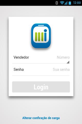 Vendas MITIS 1.27.0 screenshots 1
