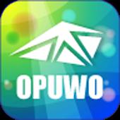 캠핑 오푸 (OPUWO)