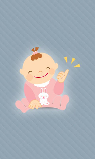 嬰兒名字和含義專業版