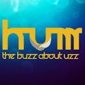 HUM Magazine icon