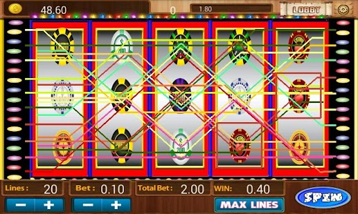 play casino online for free online casino erstellen