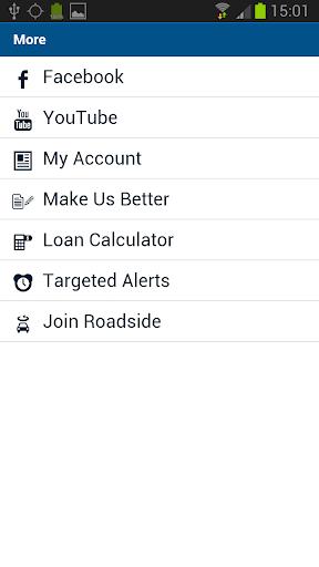 【免費商業App】Australian Motors Mitsubishi-APP點子