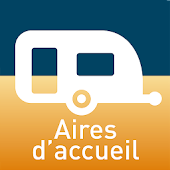 ANGVC - AIRES D'ACCUEIL