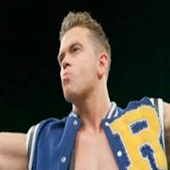 Awesome Fun Alex Riley Games