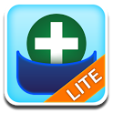 Pocket Doctor Lite icon
