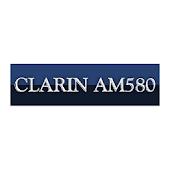 Radio Clarin Uruguay