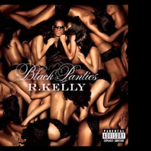 R. Kelly Playlist