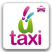 JoinUp Taxi Taxista