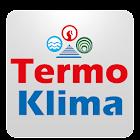 Termo Klima icon