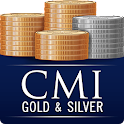 CMI Prices icon