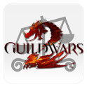 Guild Wars 2 TP Calculator icon