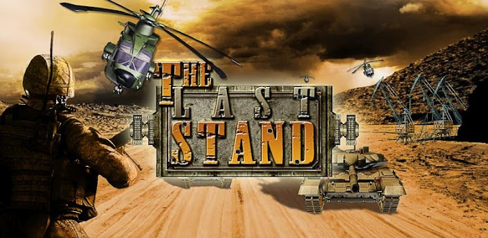 The Last Stand: Base Defender (Ads-Free) apk
