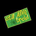 StillAlive Droid icon