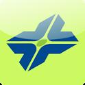 STL Synchro logo