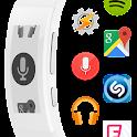 AppLauncher for SmartBand
