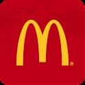 McDonald's® Ambassador icon