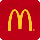McDonald's® Ambassador icon