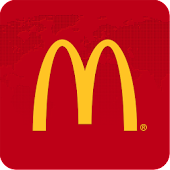 McDonald's® Ambassador