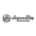 Simpson Bay icon