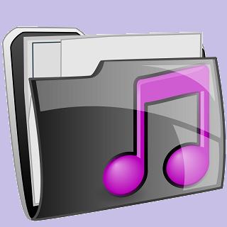 Descarga Canciones + Chat Free