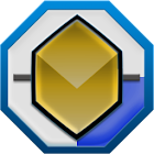 BS3 Cardiology Pack icon