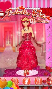 Valentine Date Makeover v7.1