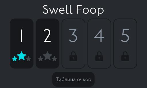SameGame Swell Foop
