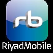 RiyadMobile
