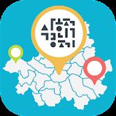 서울SeMap