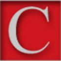 Classify logo