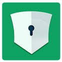 App Permission Manager icon