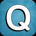 Quizduel icon