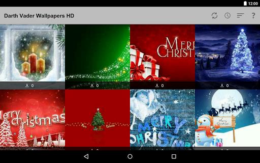 【免費個人化App】Best Xmas wallpapers HD-APP點子