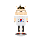 wonju.brian