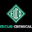 Euco FiberCalc icon