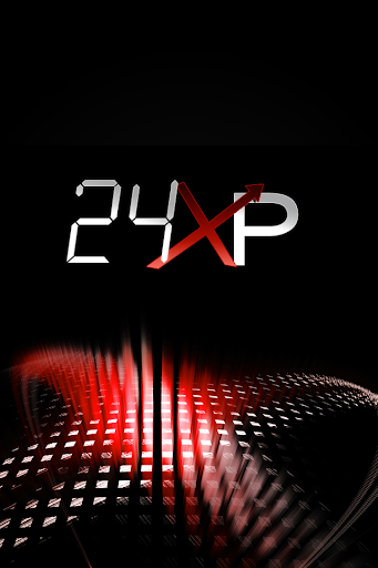24xp : Binary Option
