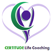 Certitude Life Coaching