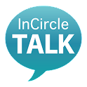 InCircle icon