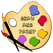 Draw and Paint PRO