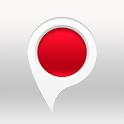 PingMe Messenger icon