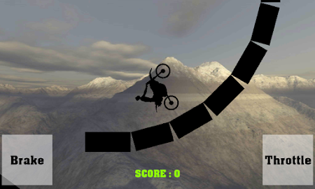 Stunt Bike Racing Games 1.4 screenshot 84662